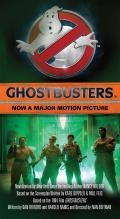 Ghostbusters MTI