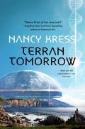 Terran Tomorrow Yesterdays Kin Book 3