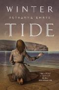 Winter Tide Innsmouth Trilogy Book 1