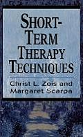 Short Term Therapy Techniques