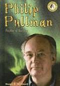 Philip Pullman: Master of Fantasy