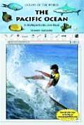 The Pacific Ocean: My ReportsLink.com Book