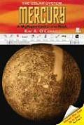 Mercury: A Myreportlinks.com Book