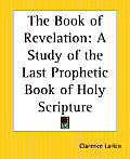 Book of Revelation (04 Edition)