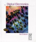 Digital Electronics 4th Edition