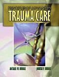 Principles of Advanced Trauma Care