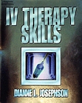 IV Therapy Skills