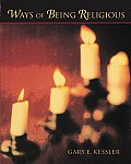 Ways of Being Religious with Shinto Ways of Being Religious and PowerWeb
