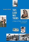 This Land Was Theirs 7th Edition