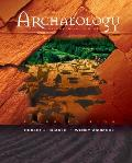 Archaeology Discovering Our Past 3rd Edition