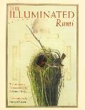 Illuminated Rumi