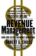 Revenue Management Hard Core Tactics