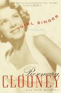 Girl Singer An Autobiography