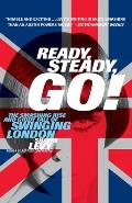 Ready Steady Go The Smashing Rise & - Signed Edition