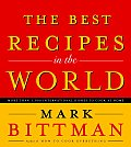 Best Recipes in the World More Than 1000 International Dishes to Cook at Home