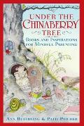 Under The Chinaberry Tree Books & Inspir