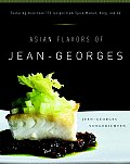 Asian Flavors Of Jean Georges