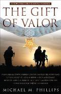 Gift Of Valor A War Story Jason Dunham