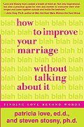 How To Improve Your Marriage Without Tal
