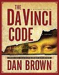 Da Vinci Code Special Illustrated Edition