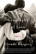 Geography Of Love