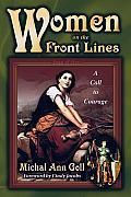 Women In The Frontlines