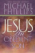Jesus an Obedient Son