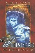 Whispers Of The Shepherd