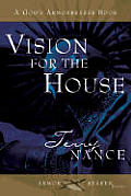Vision Of The House Charting Your Course