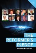 The Reformer's Pledge