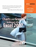 Charts and Graphs for Microsoft(r) Office Excel 2007