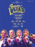 Forever Plaid Vocal Selections Piano Vocal Chords