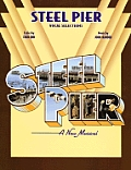Steel Pier - Vocal Selections