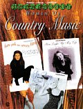 The New Generation    Women of Country Music (The New Generation)
