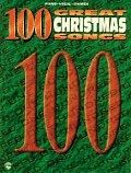 100 Great Christmas Songs