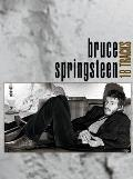 Bruce Springsteen -- 18 Tracks