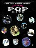 Smash Pop Hits 1999 2000