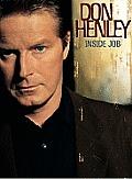 Don Henley -- Inside Job