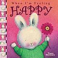 When Im Feeling Happy
