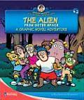 Mercer Mayers Critter Kids Adventures 2