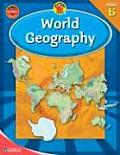 World Geography Grade Six