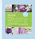 Knot Ultimate Wedding Planner & Organizer