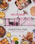 Milk Bar Life Recipes & Stories
