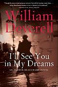 Ill See You in My Dreams An Arthur Beauchamp Novel