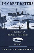 In Great Waters The Epic Story Of The Ba