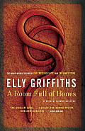 Room Full of Bones a Ruth Galloway Mystery