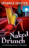Naked Brunch
