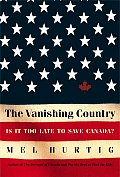 Vanishing Country Is It Too Late To Save