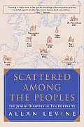 Scattered Among The Peoples