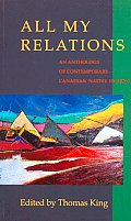All My Relations An Anthology Of Conte